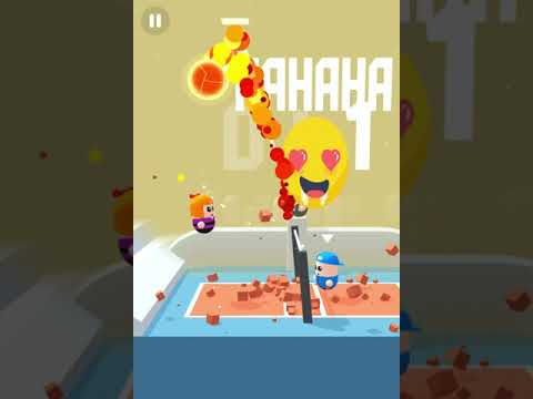 Volley Beans  For Pc - Download For Windows 7,10 and Mac