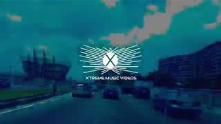 Xtreme Music Videos - The Truth by Enya Gee x Lond Paul