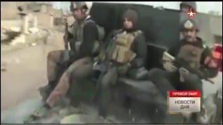 28.12.15 Боевики ИГИЛ публично казнили 30 подростков за дезертирство в Ираке.