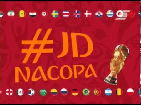 BO ESPORTIVO: FUTEBOL, #JDNACOPA E 45ª EAPIC