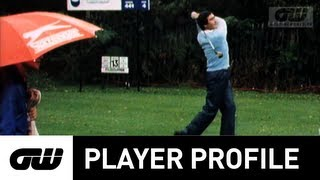 GW Player Profile: Seve at the Matchplay