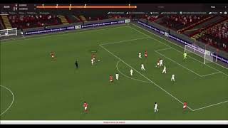 Let's Play (PT-BR) Football Manager 2019 Benfica #138