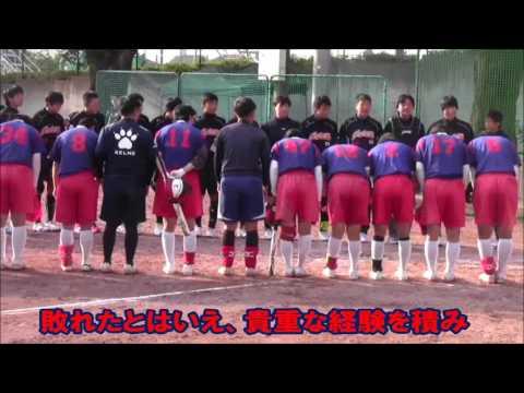 ソフトボール GEM2(女子U16)日本代表 カナダカップ直前合宿・大会出発!