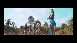 Salatiel x Daphne  Comme ça (A Nous Deux) Video