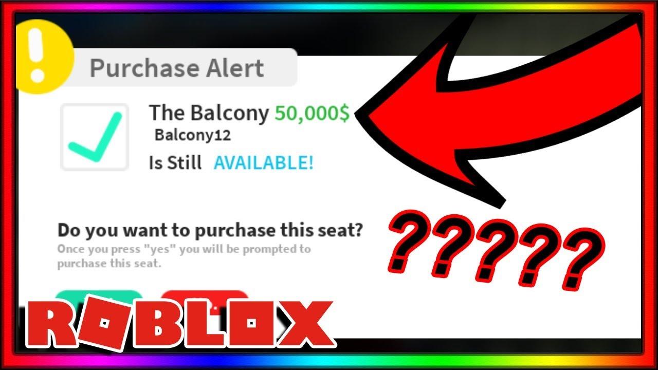 Brick Planet Is Returningroblox Competitor Brick Planet Is Returning Roblox Competitor Youtube