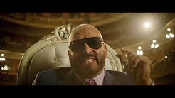 Z-Music-Group-Lupillo-Rivera-Alem-n-Santa-Fe-Klan-B-Real-Snoop-Dogg-Grandes-Ligas-Official-Video-