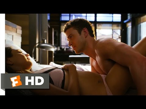 Friends with Benefits (2011) - Seeing Other People Scene (7/10) | Movieclips