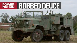 building-a-bobbed-deuce-from-a-military-6x6-xtreme-4x4-s6-e5