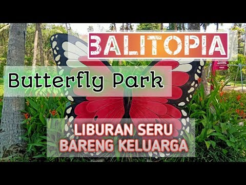 balitopia-butterfly-park!!-rekomendasi-liburan-keluarga-yang-lagi-hits-di-bali