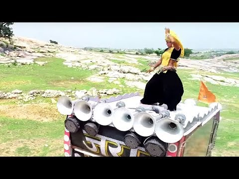 New photo le baba video song download hd pagalworld.com