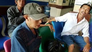 Download Video Tập 5: Thương chú y tá không chữa được mắt đành ngậm ngùi về quê MP3 3GP MP4