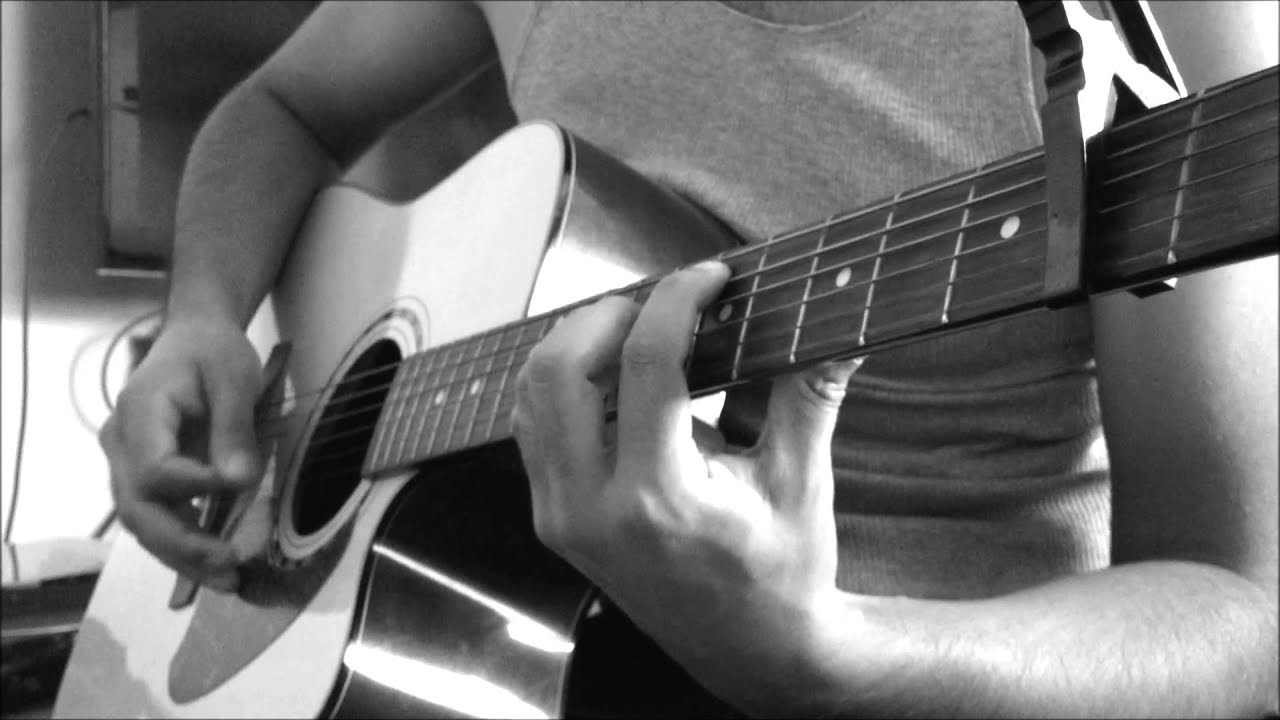 august-alsina-i-luv-this-acoustic-cover-luvintheacoustic