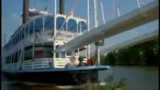 Mix Latin Brothers (Fuma el barco, Sobre las olas, Papi Papá, El Serrucho)