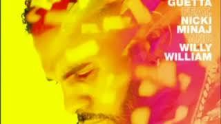 Jason Derulo X David Guetta Goodbye.mp3