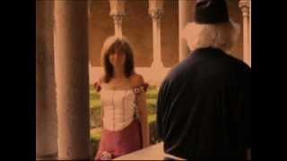 Pretre rosso (Vivaldi tribute) - Yona Pax