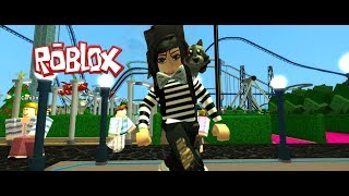 DIE MOST FAST RUSAS MOUNTAINS/THEME PARK TYCOON/ROBLOX