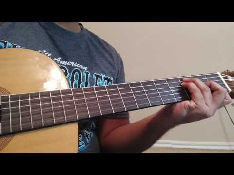 Saanson Ki Jaroorat | Aashiqui | Guitar Lesson