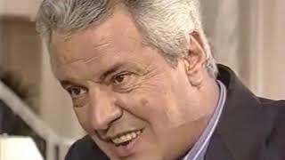 Богатые и знаменитые   30 серия Аргентинский сериал