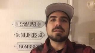 CFunk, Los Tetas  Planeta Funk, Los Tetas en Iquique