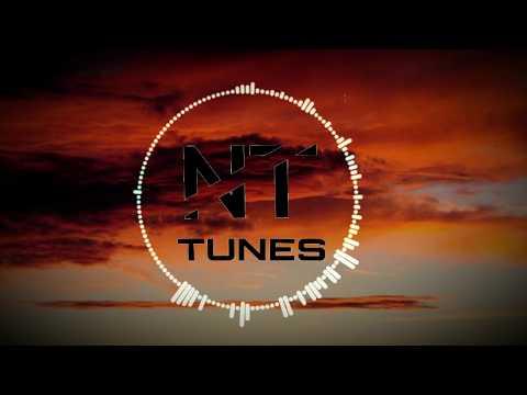 PAL Cover by Nishant Tunes | Arijit Singh | Shreya Ghoshal | Acoustic Cover