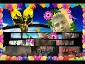 Movie Maker online ka video hd