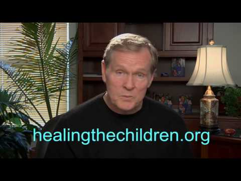 Making Miracles With Celebrity William Sadler