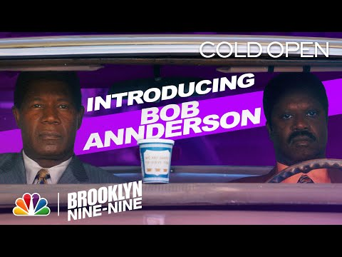 Unnecessary Censorship - Brooklyn Nine-Nine from YouTube · Duration:  1 minutes 21 seconds