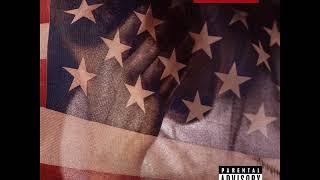 Eminem - Remind Me (Intro)
