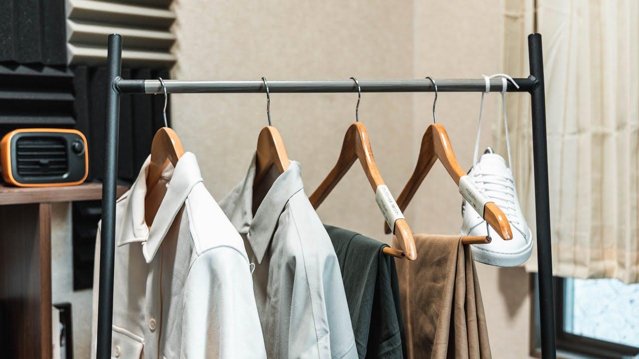 Xu hướng Thời Trang Xuân Hè 2021 cho NAM GIỚI   Tổng hợp bài viết liên quan đến thời trang