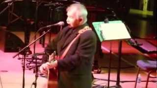 John Prine, Ballad Of A Teenage Queen
