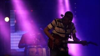Baixar MAGNUM BAND  - pa palé la(Live Le Moule)
