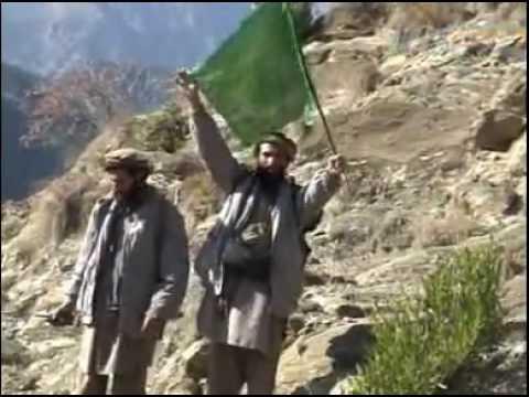 Hezbi Islami Mujahideen