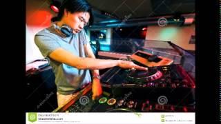 Babaeru DJ KLu Remix- TOTOY BATO (Kapampangan Song, Premature Boys, apapap, pusoy dos