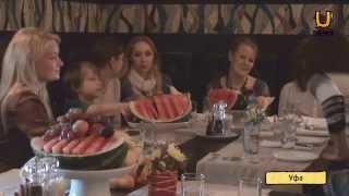 Уфимцы сели на безбелковую диету, чтобы поддержать детей, больных фенилкетонурией
