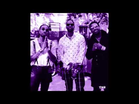 2 Chainz - Good Drank Ft. Gucci Mane &...