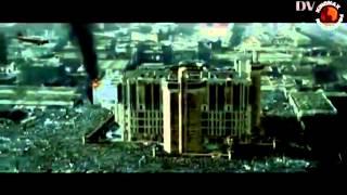 Клип по фильму - ОБИТЕЛЬ ЗЛА (нарезки из разных ча