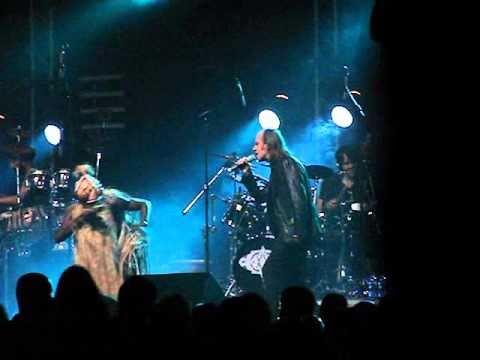 afro-celt-sound-system-medley-shrewsbury-folk-festival-2010-pete-benbow