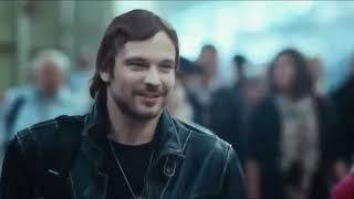 Новый интересный РОССИЙСКИЙ БОЕВИК ТРИЛЛЕР 2018! Лучший кино фильм про БАНДИТОВ онлайн!
