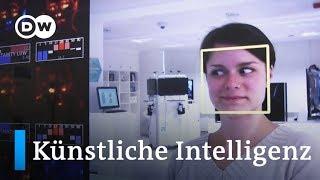 Wie intelligent ist Künstliche Intelligenz? | Projekt Zukunft