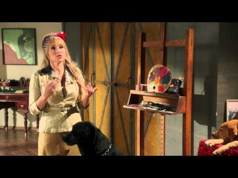 Otvorena Vrata (2014) - Epizoda 18 - Subverzija (HD)