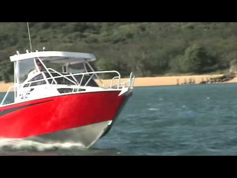 fargo boats 680
