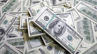 Как зарабатывать 10 тысяч в день