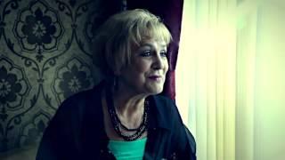 Татьяна Судец в Грозном. Беседа с Бесланом Терекбаевым