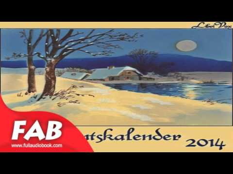 Adventskalender 2014 Full Audiobook by Myths, Legends & Fair