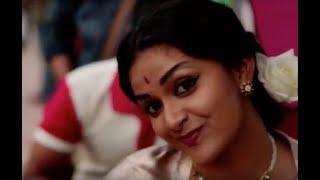#Mahanati Movie Making | Keerthy Suresh | Dulquer Salmaan | Samantha | Nag Ashwin