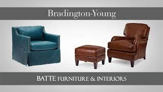 Batte Furniture Fall Leather Furniture Sale