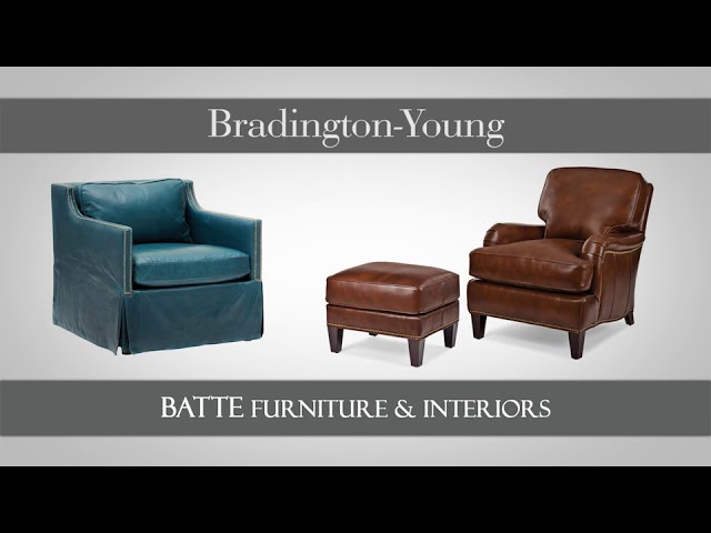 Batte Furniture You Gaming
