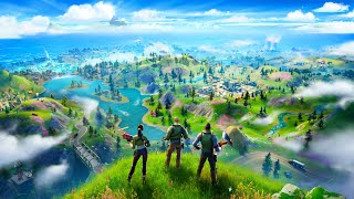 Secret CODE UNLOCKS Free 250,000 V-Bucks in Fortnite