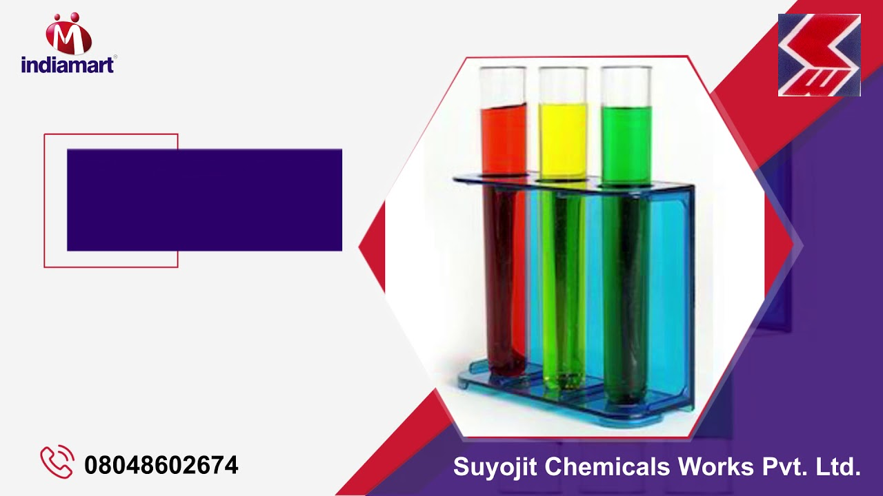 Oleic Diethanolamide, Speciality Chemicals Fatty Amides   Dombivli