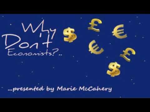 Mark Davis on alternative finance (crowdfunding, community shares, peer to peer lending)